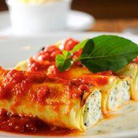 Curso de culinria Italiana 1
