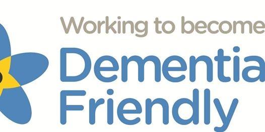 Dementia Awareness Free Session