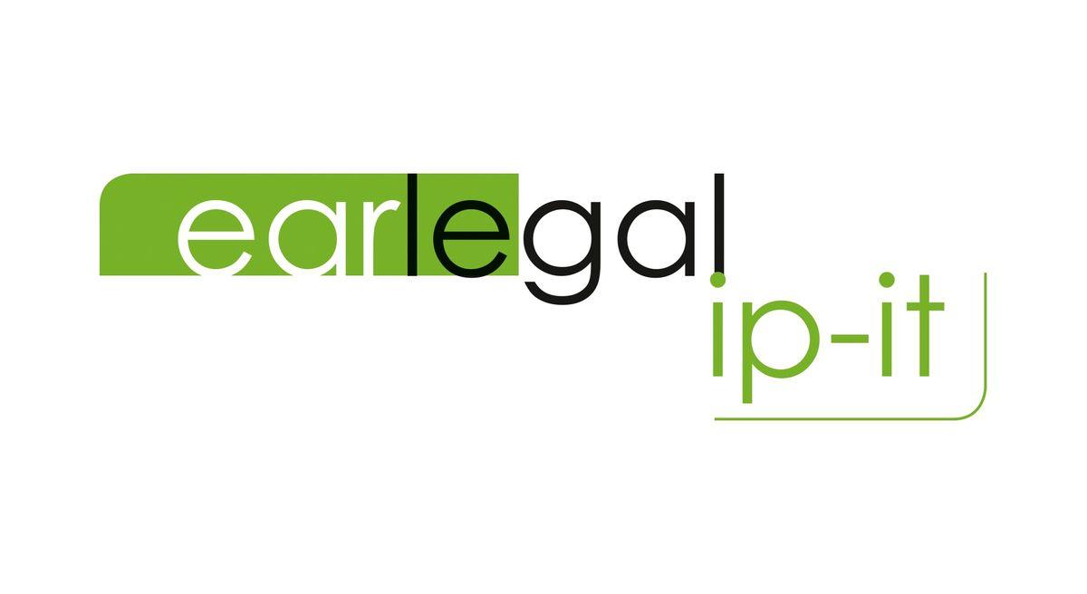 earlegal IPIT - Lige - Rforme du Code civil  mettez  jour vos contrats IT