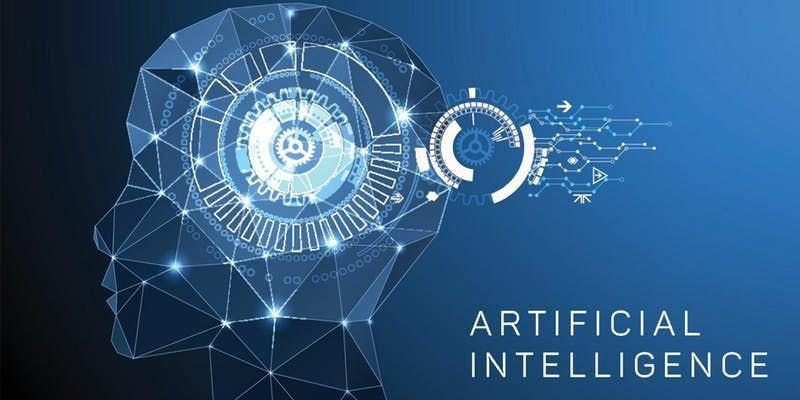 Develop a Successful Artificial Intelligence Tech Startup Business Today - Entrepreneur Workshop - Bootcamp - Virtual Class - Seminar - Training - Lecture - Webinar - Conference