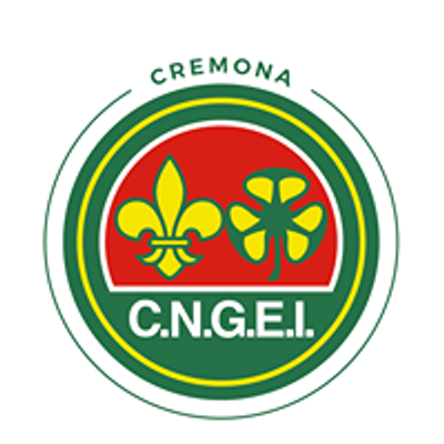 Scout CNGEI Cremona
