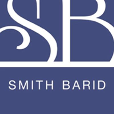 Smith Barid, LLC Attorneys at Law