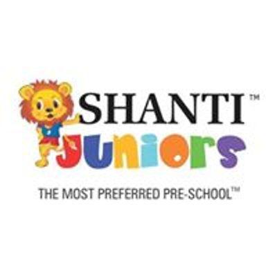 Shanti Juniors Official