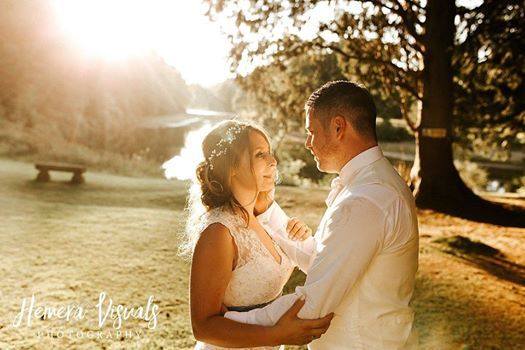 Friars Carse Country House Wedding Fayre