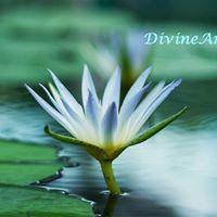 Avslappnande meditation
