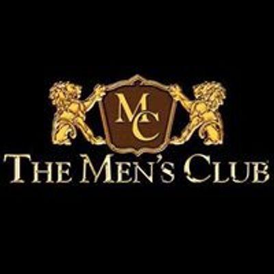 The Men's Club of Dallas