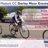 Darley Moor Circuit Racing 2