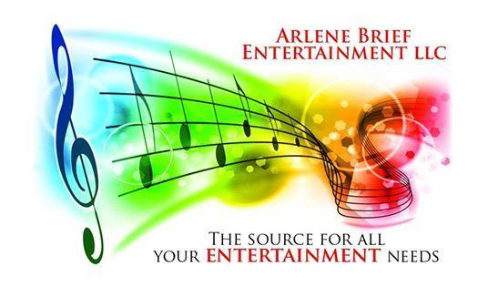 Arlene Brief Entertainment Showcase