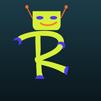 ROBOTescu