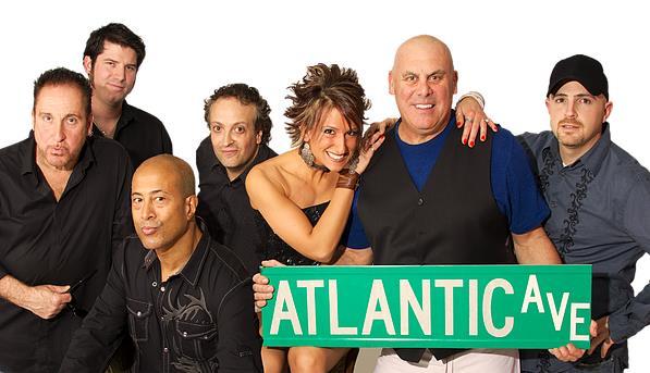 Atlantic Avenue Band