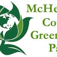 McHenry County Green Party Inaugural Meeting