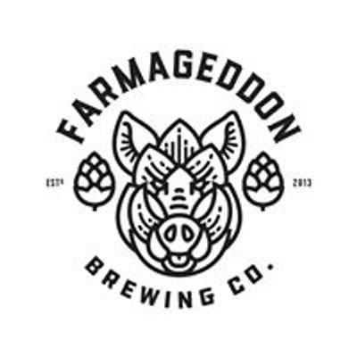Farmageddon Brewing