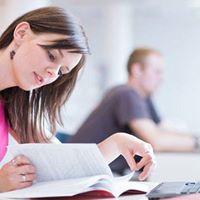 Certificacin Internacional en Coaching. Modalidad online