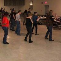 Country &amp Pop Dance Nights Elks 2281