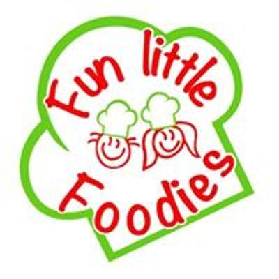 Fun Little Foodies Newcastle East