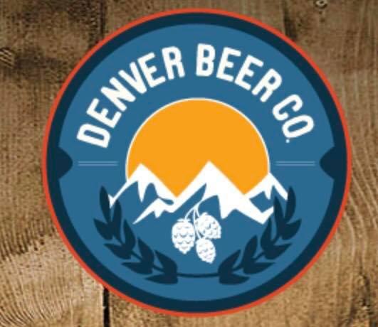 JAMBOX At Denver Beer Co Arvada
