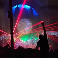 PIGS Canadas Pink Floyd - Oct. 20 - Capitol Theatre Chatham