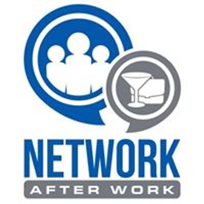 Network After Work - Networking Events for Professionals