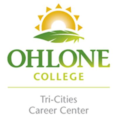 Ohlone College Tri-Cities Career Center