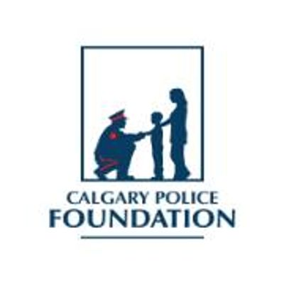 Calgary Police Foundation