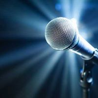 Every Thursday night karaoke at Players Sports Club