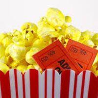 Family Fun Movie Day