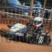 Foley Race