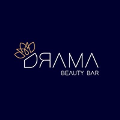 Drama Beauty Bar
