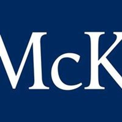 McKinsey Belgium & Luxembourg