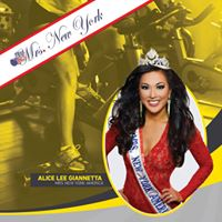 Mrs New York America Ride at Soul Cycle