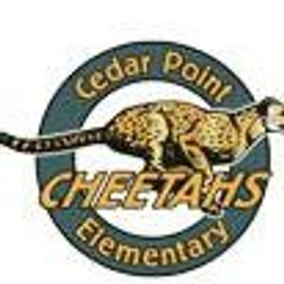 Cedar Point PTO