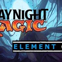Friday Night Magic - XLN Draft