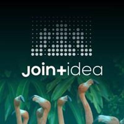 Joint Idea