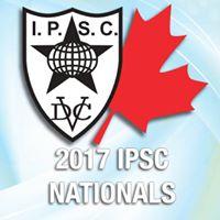 2017 IPSC Canada National Championship