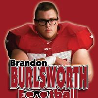 Brandon Burlsworth Football CampsEvent Ended