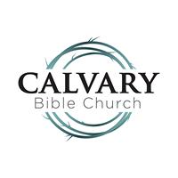 Calvary Bible Church, Phoenixville PA