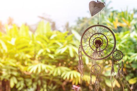 Inner Calling Inner Joy Program
