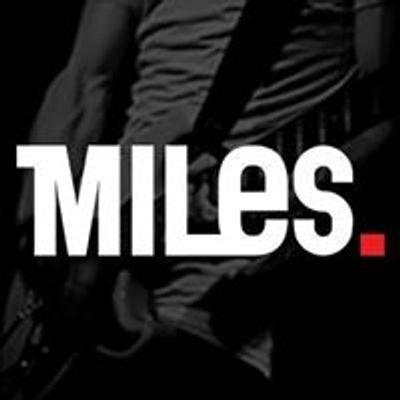 Café Miles