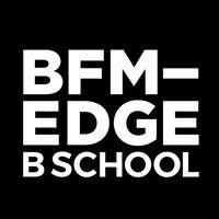 BFM-Edge B School