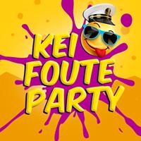 Kei Foute Party