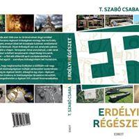 Erdlyi Rgszet - ktet bemutat Szatmrnmetiben