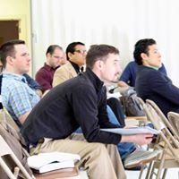 MNA Hispanic American Ministries Collaborate Conference