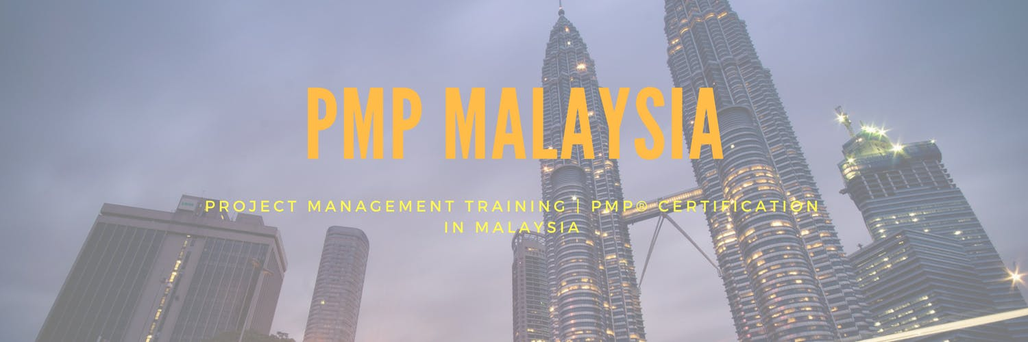 Project Management Professional Pmp Certification With Pmp