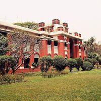 BUET Campus Tour