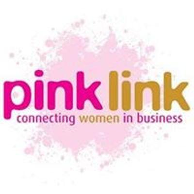 Pink Link Ladies