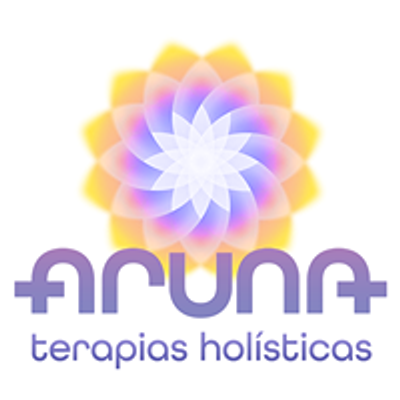 Aruna - Terapias Holísticas º Formação º Retiros