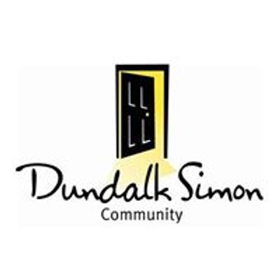 Dundalk Simon Community