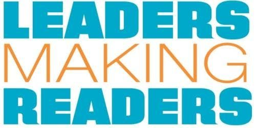 Leaders Making Readers Conference