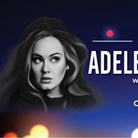 Adele and Amy Songbook - Capital Theatre Bendigo