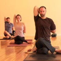 Yoga pour dbutants